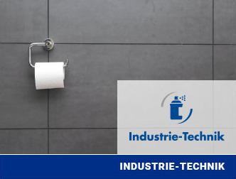 Industrie-Technik