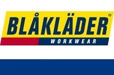 Blakläder Workwear