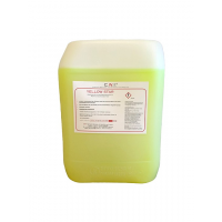YELLOW STAR Kanister 30 Liter