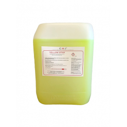YELLOW STAR Kanister 10 Liter